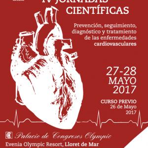 Poster-para-Revista-Científica-2017--en-baja