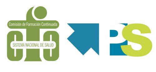logo_comision